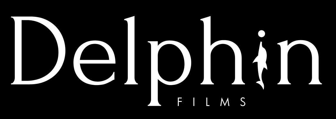 Delphin Films